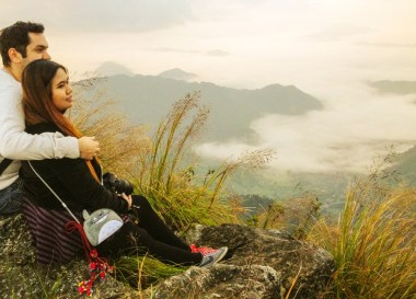 Live Less Ordinary, Best Southeast Asia Travel Blog