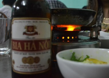 Cheap Bia Ha Noi, Best Beers and Alcohols in Asia