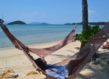 Top Koh Chang Hideaways, Travel in Eastern Thailand Provinces