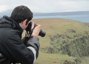 Photography Travel Blogging, Value of Press Trips for Travel Bloggers, Marketing