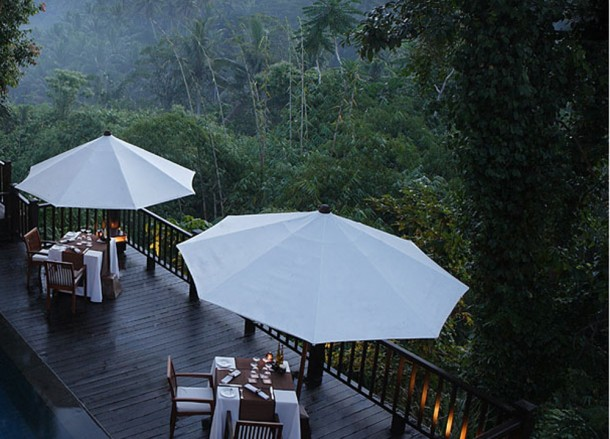 Kayumanis Views, Top 10 Ubud Resorts, Spas. Bali Hotels