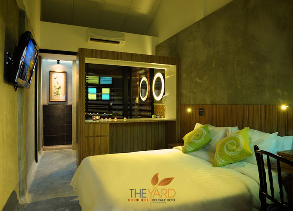 top 10 kuala lumpur hotels boutique and design hotels