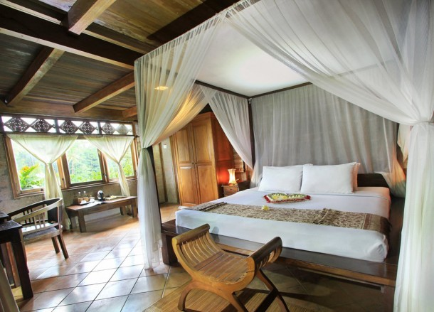 Budget Hotel Suites, Top 10 Ubud Resorts, Spas. Bali Hotels