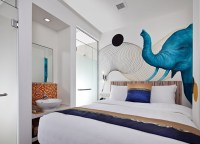 Top 10 Design and Boutique Hotels in Singapore