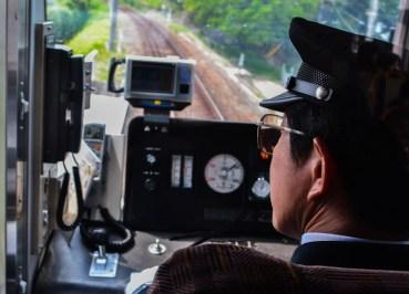 Local JR Lines, 2 Week JR Pass, Japan Train Travel