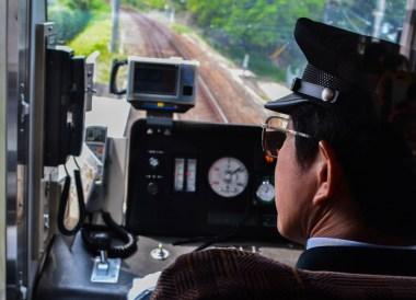 Local JR Lines, Essentials for Japan Rail Travel, JR Pass. Pocket Wifi. Hyperdia
