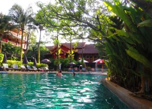 Kata Palm Resort, Best Ko Phi-Phi Tours from Phuket