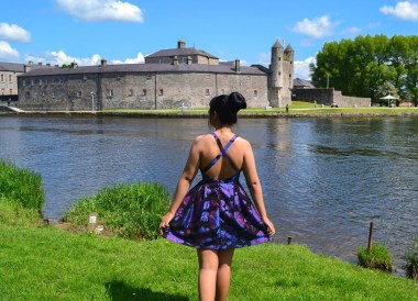 Enniskillen Castle, Things to do in Belfast Tourist Attractions