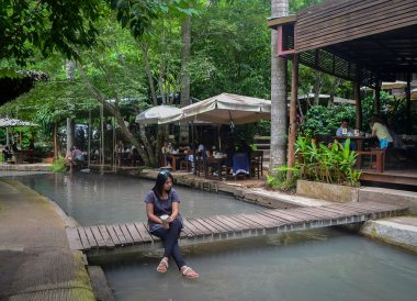 Baan Suan Ka Fe Chiang Mai, Top 10 Best Cafes and Coffee Shops in Chiang Mai,Thailand Asia