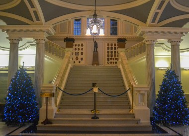 Tour of Belfast, Things to do in Belfast Tourist Attractions