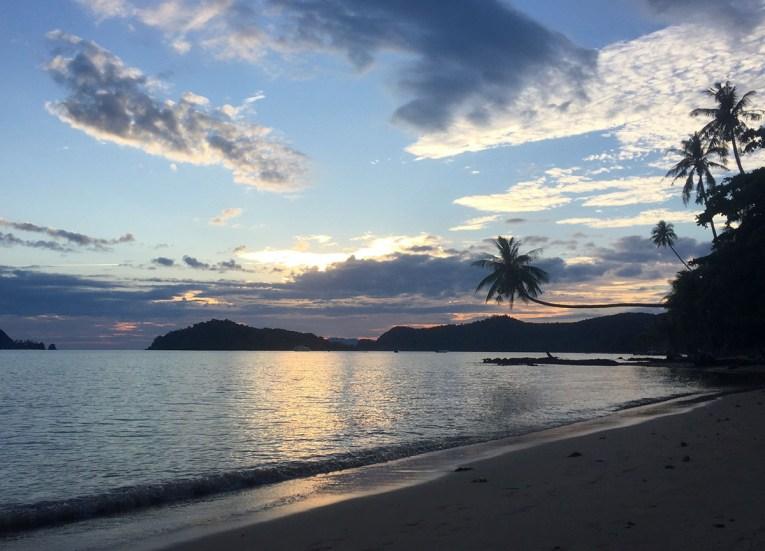 Koh Mak in Trat, Best Islands in Thailand Southern Thai Islands