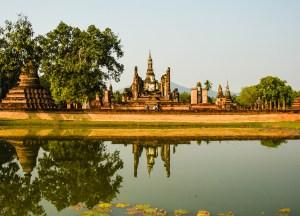 Best Bangkok Day Tours Day Trips from Bangkok Thailand