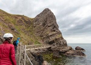 Gobbins-Cliff-Walk-Day-Trips-from-Belfast-in-Northern-Ireland
