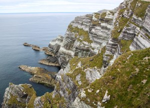 Ring of Kerry Day Trips from Belfast in Northern Ireland