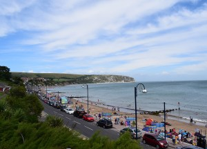 Swanage Town, Best Tourist Seaside Towns in Britain UK