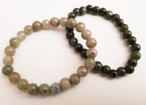Jade Bracelets, Shopping for Thailand Souvenirs / Thai Gifts in Bangkok
