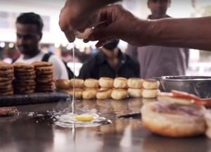 Karachi Pakistan, Best Asian Street Food Eating Cheap in Asia