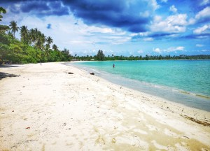 Bintan-Island, Best places to visit in Indonesia for tourists
