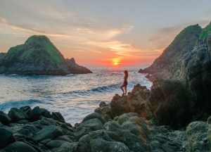 Lombok Island, Best places to visit in Indonesia for tourists