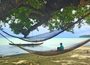 Saparua, Maluku, Best places to visit in Indonesia for tourists