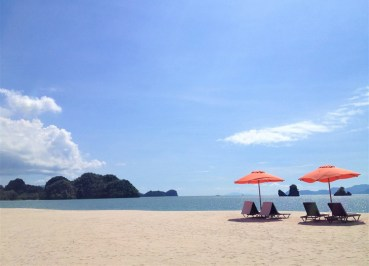 Tanjung Rhu Beach Langkawi, Best Beaches in Malaysia: Malaysian Beach Resorts