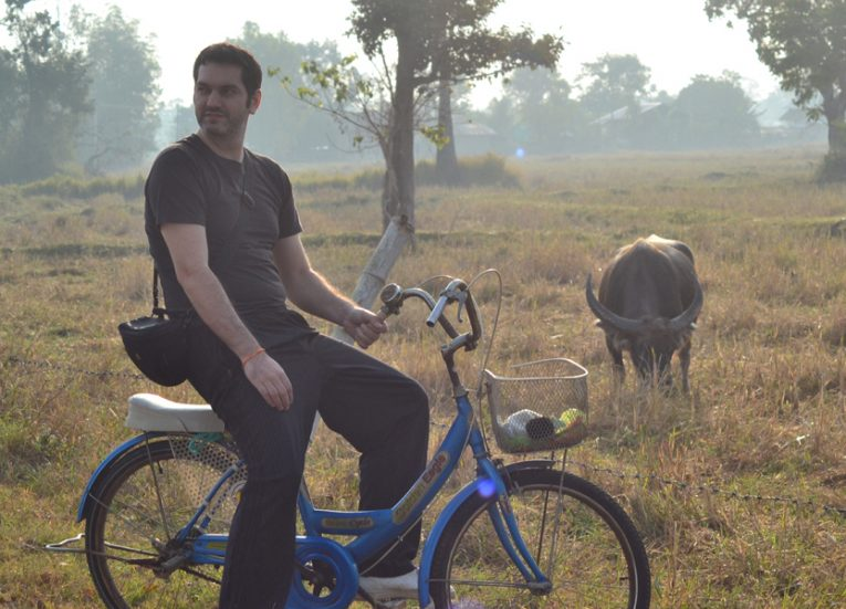 My-Crap-Bike-Foreigner-Living-in-a-Rural-Village-in-Thailand-Isaan-Northeast-