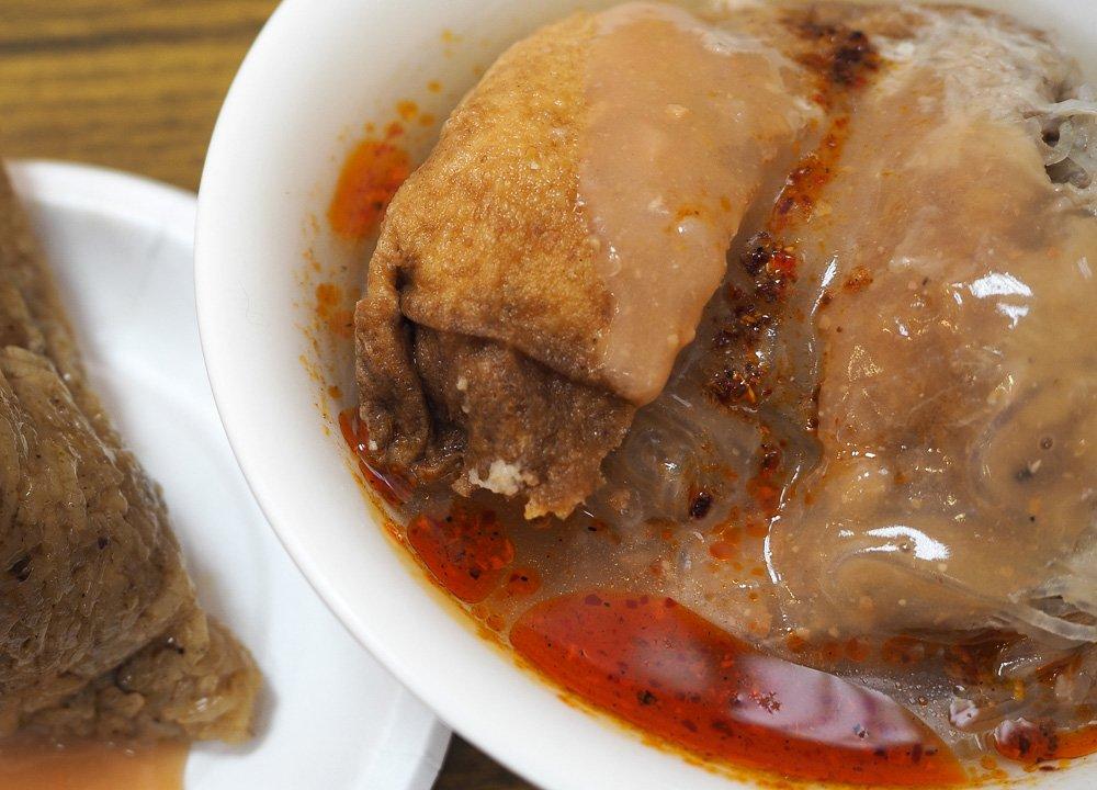 3-a-gei-Regional-Street-Food-in-Taiwan