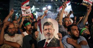 Muslim Brotherhood buys land in Spain for two million euros and plans to open school in the city of Valencia
