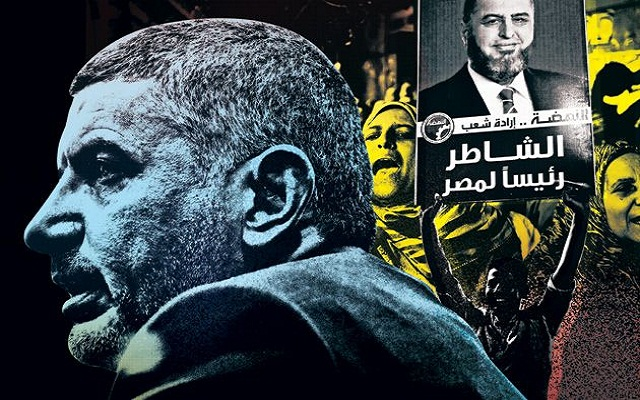 LLL-Live Let Live-Egyptian Criminal Court releases suspects in the Hassan Malek's dollars case in connection with a Muslim Brotherhood businessman
