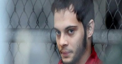 LLL-Live Let Live-Florida ISIS shooter might be self-radicalized or part of the terrorist organization
