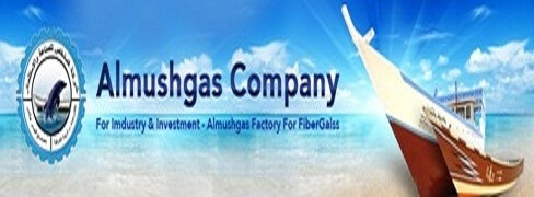 LLL-Live Let Live-Almushgas Company for Industry & Investment and Almushgas Factory for Fiberglass