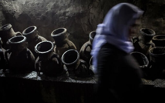 LLL-Live Let Live-Islamic State savages rape Sunni Arab among the raped Yazidi women