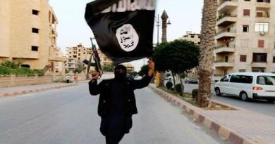 LLL-Live Let Live-ISIS suspects planned 'lone wolf' attacks in state of Gujarat, India