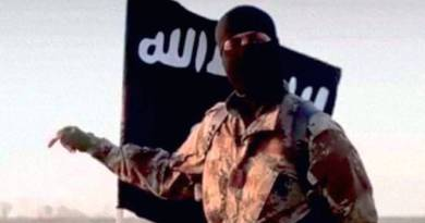 LLL-Live Let Live-Islamic State claims attack near Egypt's St. Catherine's Monastery