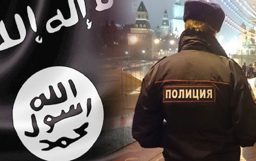 LLL-Live Let Live-Russia arrests 12 Islamic State suspects in Kaliningrad 2