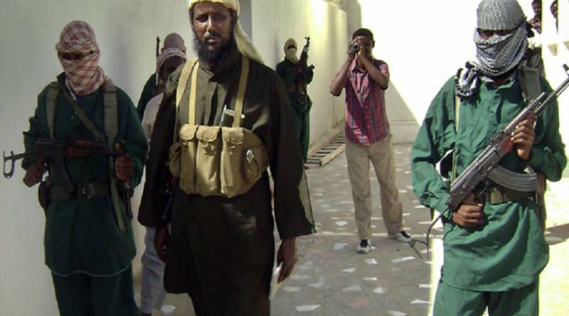 LLL-Live Let Live-Al Qaeda terrorists are trying to regroup in Tunisia