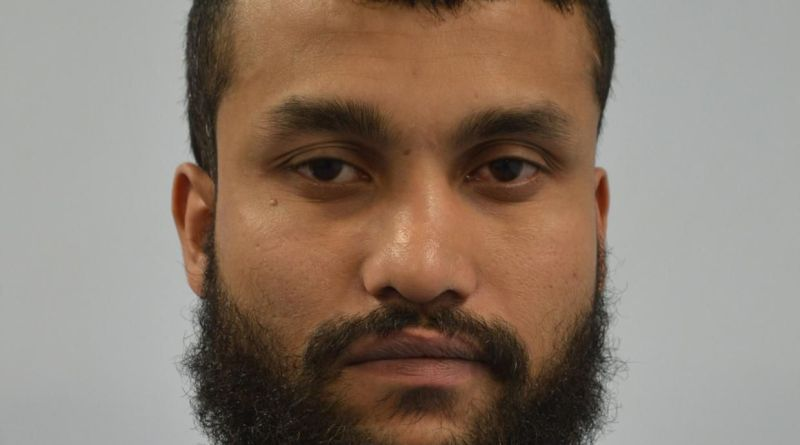 LLL-Live Let Live-ISIS supporter from the UK is jailed for recruiting terrorists around the world