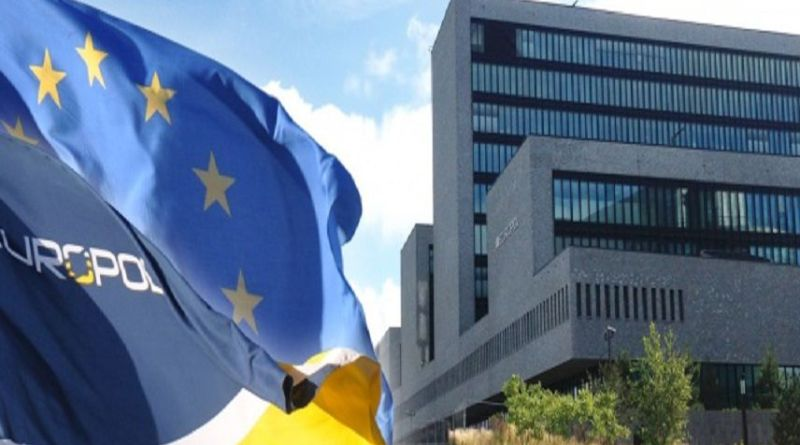 LLL - Live Let Live - Europol: Around 800 people from the Western Balkans are in the ranks of the ISIS terrorist group