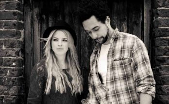 image of The Shires