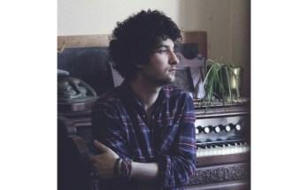 image of Billy Lockett