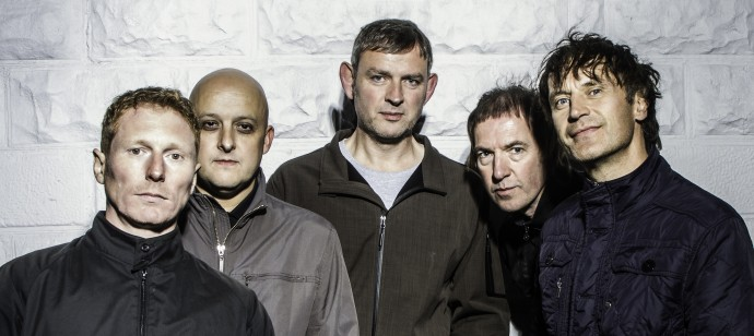 image of Inspiral Carpets