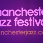 image of Manchester Jazz Festival 2015