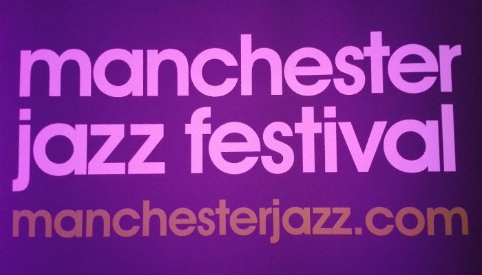 image of Manchester Jazz Festival 2015