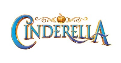 image of Cinderella at Manchester Opera House