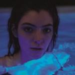 Lorde has announced a Manchester Apollo gig