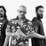 Thirty Seconds To Mars will play at Manchester Arena