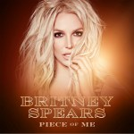 Britney Spears will headline at Manchester Arena