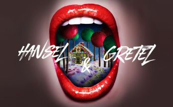 Hansel and Gretel will be performed at Manchester's Royal Northern College of Music