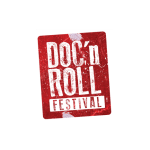 Doc'N Roll Film Festival 2018