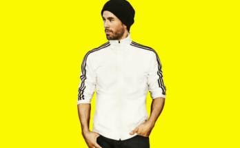 Enrique Iglesias will headline at Manchester Arena